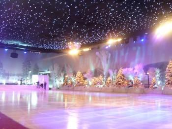 bar-mitzvah-entertainment-ice-skating-rink